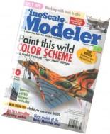 FineScale Modeler - 2006-07