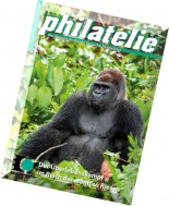 philatelie - Juni 2016