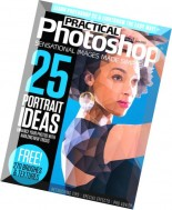 Practical Photoshop - June 2016