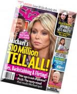 Star Magazine - 6 June 2016