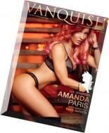 Vanquish USA - Issue 30, 2016