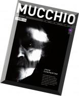 Mucchio - Maggio 2016