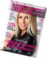 Natural Style - Novembre 2012