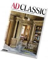 AD Classic - Maggio 2016
