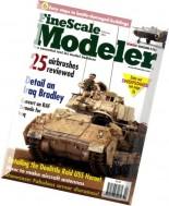 FineScale Modeler - 2004-02