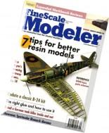 FineScale Modeler - 2004-09