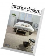 Interior Design Today - July 2016
