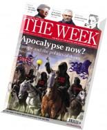 The Week UK - 28 May 2016