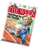 The Week USA - 3 June 2016