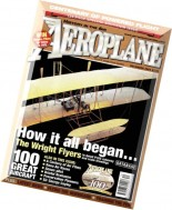 Aeroplane Monthly - 2003-12 (368)