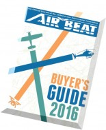 Air Beat Buyer's Guide - 2016