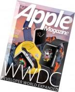 AppleMagazine - 17 June 2016