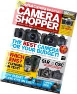 Digital Camera Special - Computer Shopper Summer 2016