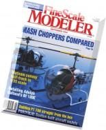 FineScale Modeler - September 1994