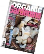 Good Organic Gardening - Vol. 7 N 2