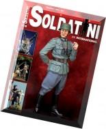 Soldatini International - Issue 118, June-July 2016