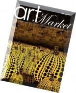 Art Market - June 2016