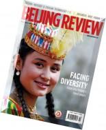 Beijing Review - 16 June 2016