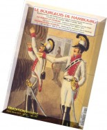 Bourgeois de Hambourg - Tradition Magazine Hors Serie N 5