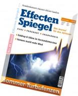 Effecten Spiegel - 23 Juni 2016