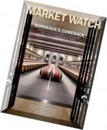 Market Watch - June 2016