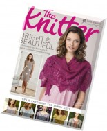The Knitter - Issue 99, 2016