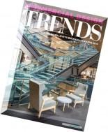 Commercial Design Trends - Vol. 32-02