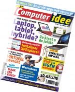 Computer Idee - 14-28 Juni 2016