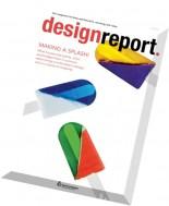 DesignReport English - N 3, 2016