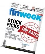 finweek - 30 June 2016