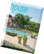 Housetrends Greater Pittsburgh - May-June 2016