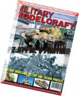 Military Modelcraft International - October 2011