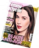 Femme Actuelle - Hors-Serie - Juin 2016