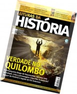 Leituras da Historia Brasil - Issue 93, Maio-Junho 2016