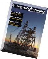 Energy Engineering - Issue 64, 2016