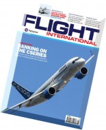 Flight International - 21 - 27 June 2016