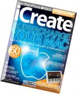 iCreate - Issue 161, 2016