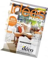 Pdf Magazine E Books Magazines In Pdf With Daily Updates