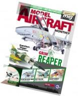Model Aircraft - July 2016