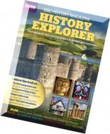 BBC History Magazine - History Explorer
