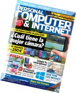 Personal Computer & Internet - Issue 164, 2016