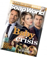 Soap World - Issue 284, 2016