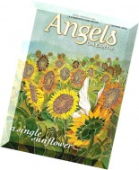 Angels on Earth - July-August 2016