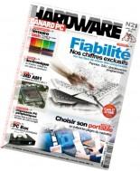 Canard PC Hardware - Juillet-Aout 2014
