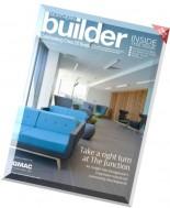 Northern Builder Magazine - May-June 2016