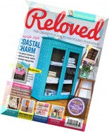 Reloved - Issue 32, 2016