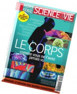 Science & Vie - Hors-Serie - Juin 2016
