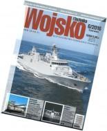 Wojsko i Technika - 6-2016