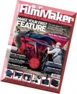 Digital FilmMaker - Issue 37, 2016