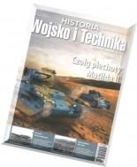 Historia Wojsko i Technika - Numer Specjalny N 4, 2016